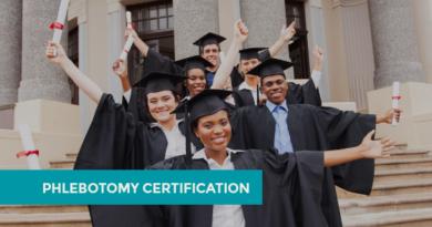 phlebotomy-certification