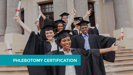 phlebotomy-certification