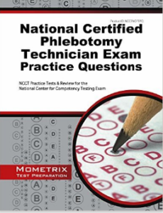 national-certified-phlebotomy-technician-exam-practice-questions-review