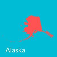 phlebotomy-schools-in-alaska
