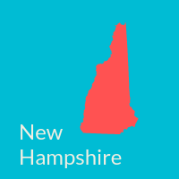 phlebotomy-schools-in-new-hampshire