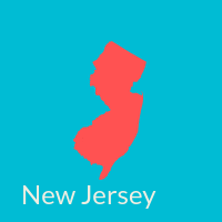 phlebotomy-schools-in-new-jersey