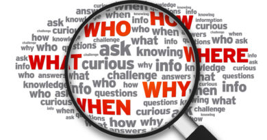 phlebotomy-what-why-when-who-where-how